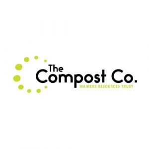 The Compost Co