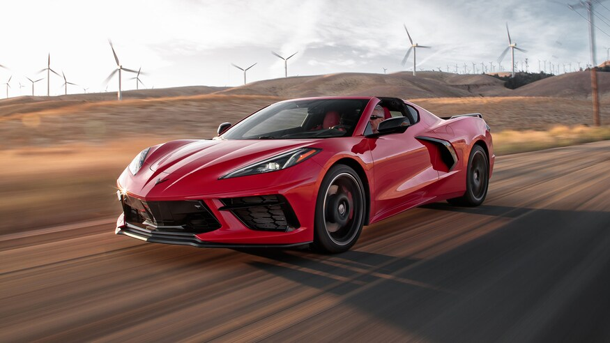2020-Chevrolet-Corvette-3LT-Z51-front-three-quarter-in-motion-4.jpg