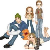 Los adolescentes y la filosofía (1)