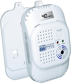 ProTech-7035-SL-235