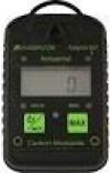 Sensorcon INS-COXX-01 Carbon Monoxide Meter