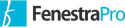 FenestraPro_Logosmall2