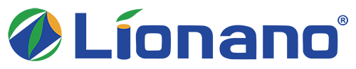 Lionano Lithium Ion Battery Technology company