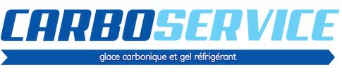 Logo CARBOSERVICE