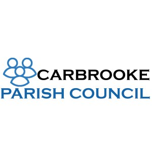 Parish Council Meeting @ Carbrooke Village Hall