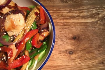 chicken-and-rainbow-veg-stir-fry
