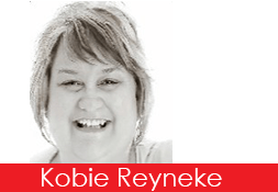 Kobie Profile