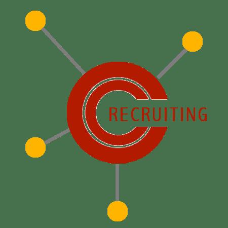 recruitment-logo