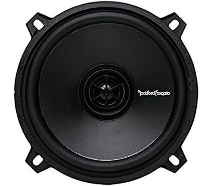 Rockford Fosgate R1525X2 Prime 5.25-Inch Coaxial Car Speaker