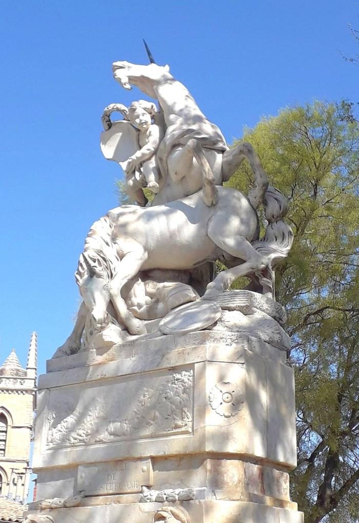Visita guiada a Montpellier