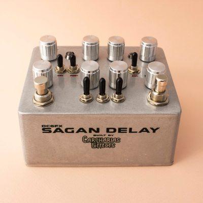 DC6FX Sagan Delay V2.1 bottom scaled