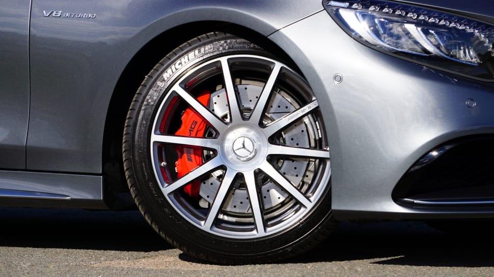 What are Premium Wheels
