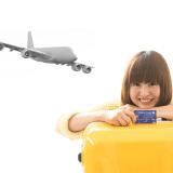 海外旅行で役立つおすすめのクレジットカード(優良保険付)3選