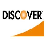discover-logo150