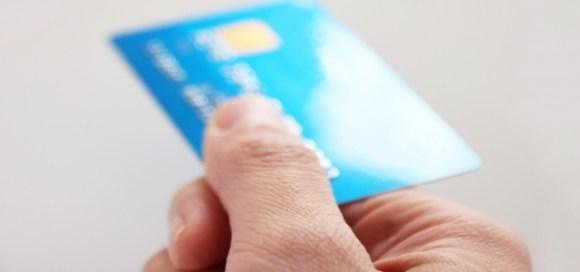 クレジットカードの一括払いについてメリットやデメリットなど詳しく解説