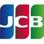 jcb-logo150