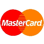 master-logo150