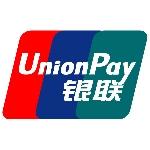 unionpay-logo150