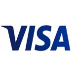visa-logo150