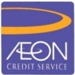 aeoncard-logo