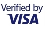 saison-honinnkakunin-visa