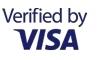 本人認証サービス-visa