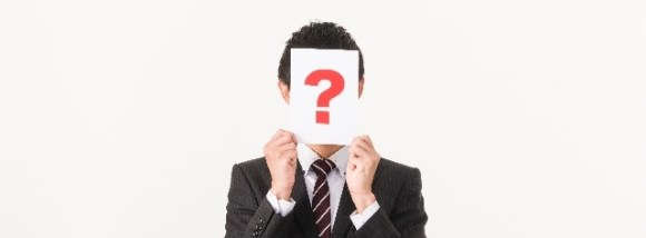 クレジットカードの審査に関する疑問 Q&A