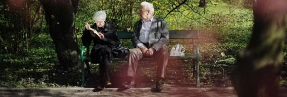 高齢者でもクレジットカードの審査に通る