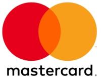 海外ではMasterCard PayPassでiD/NFC利用で支払いが可能(MasterCardブランドのみ)