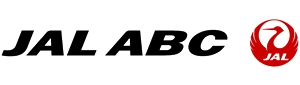 空港宅配JAL ABC優待サービス