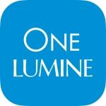 ルミネのアプリ「ONE LUMINE」ルミネカードと連携でルミネマイルも貯まる