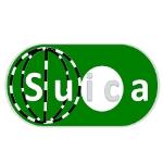 Suica(電子マネー)