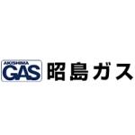 昭島ガス クレジットカード払い