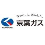京葉ガス クレジットカード払い