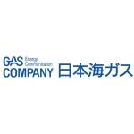 日本海ガス クレジットカード払い