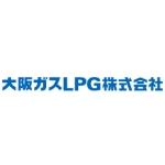 大阪ガスLPG クレジットカード払い
