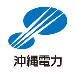 沖縄電力 クレジットカード払い
