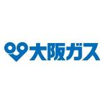大阪ガス クレジットカード払い