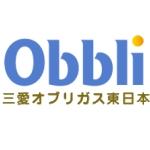 三愛オブリガス東日本 クレジットカード払い