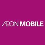 イオンモバイル 格安SIMのクレジットカード払いについて新規契約や変更など