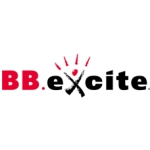 BBexcite クレジットカード払い