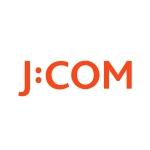 Jcom(ジェイコム) クレジットカード払い
