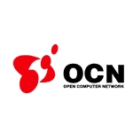 OCNのプロバイダ料金をクレジットカードで支払う 新規契約や支払い方法の変更など