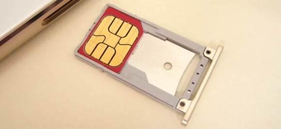 格安SIMや格安スマホとクレジットカード払いについて MVNOを利用して通信料をお得にする
