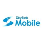 SkyLinkMobile 格安SIMのクレジットカード払いについて新規契約や変更など