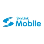 SkyLinkMobile クレジットカード払い
