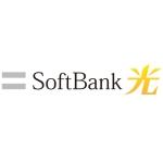 Softbank光 クレジットカード払い
