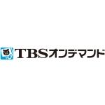 TBSオンデマンド クレジットカード払い