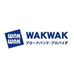 WAKWAK クレジットカード払い