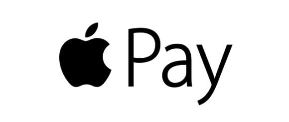 Apple Payに対応し「QUICPay」が追加される
